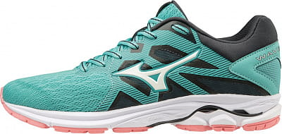 Dámské běžecké boty Mizuno Wave Kizuna