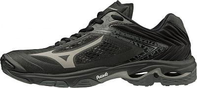 Pánská volejbalová obuv Mizuno Wave Lightning Z5