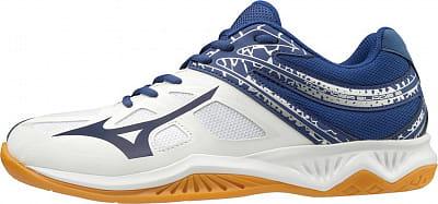 Unisexová volejbalová obuv Mizuno Thunder Blade 2