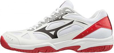 Unisexová volejbalová obuv Mizuno Cyclone Speed 2