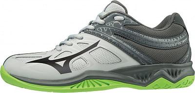 Dětská volejbalová obuv Mizuno Lightning Star Z5 Jr