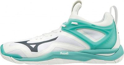 Dámská halová obuv Mizuno Wave Mirage 3
