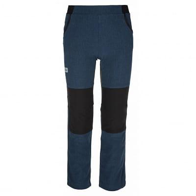 Kalhoty Kilpi Karido Tmavě Modrá