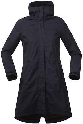 Unisex čepice Bergans Venli Lady Coat