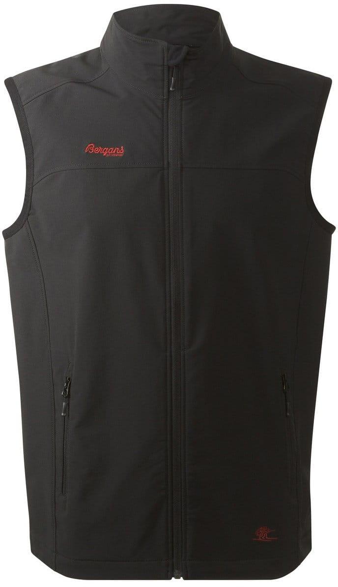 Pánská vesta Bergans Veten Vest