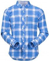 Bergans Jondal Shirt LS
