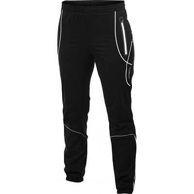 Kalhoty Craft W Kalhoty PXC High Function černá s bílou