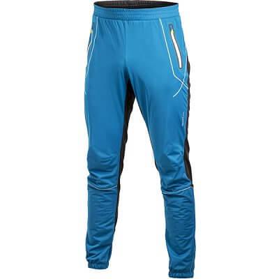 Kalhoty Craft Kalhoty PXC High Function modrá