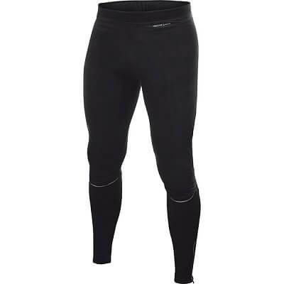 Kalhoty Craft Kalhoty PR WP Stretch černá