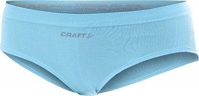 Spodní prádlo Craft W Kalhotky Seamless světle zelená
