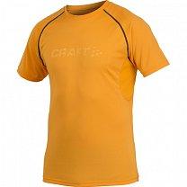 Craft Triko Prime oranžová