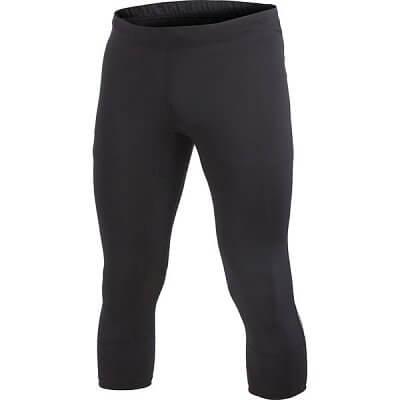 Kalhoty Craft Kalhoty Devotion Knickers černá