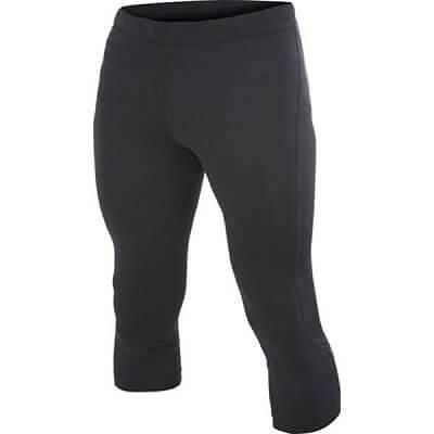 Kalhoty Craft Kalhoty Prime Knickers černá