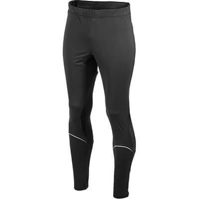 Kalhoty Craft Kalhoty PR WP Stretch Tights černá