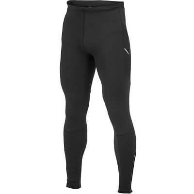 Kalhoty Craft Kalhoty PR Thermal Tights černá