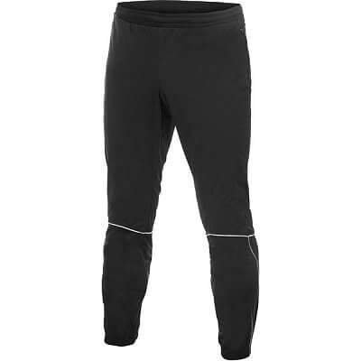 Kalhoty Craft Kalhoty PR Wind černá