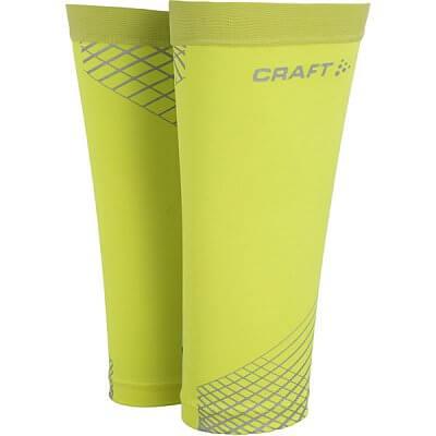Craft Návleky Brilliant žlutá