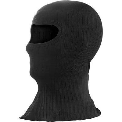 Čepice Craft Kukla Extreme černá