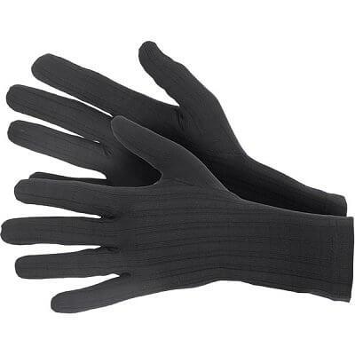 Rukavice Craft Rukavice Extreme černá
