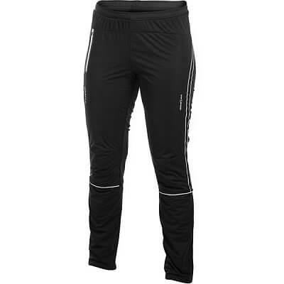 Kalhoty Craft Kalhoty PXC Nordic černá