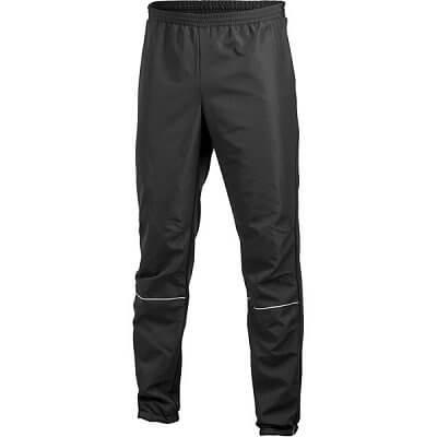 Kalhoty Craft Kalhoty AXC Touring Stretch černá