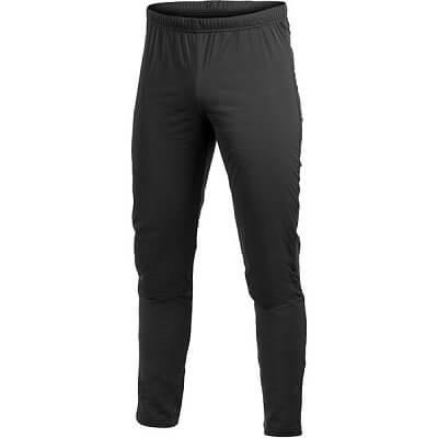 Kalhoty Craft Kalhoty AXC černá