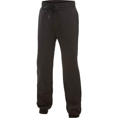 Kalhoty Craft Kalhoty Flex Junior černá