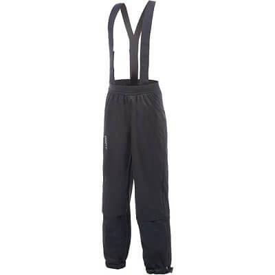 Kalhoty Craft Kalhoty XC Warm Junior černá