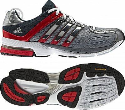 Pánské běžecké boty adidas Supernova Sequence 5