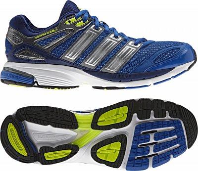 Pánské běžecké boty adidas resp stab 5m