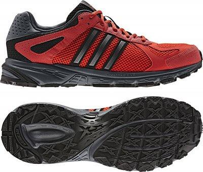 Pánské běžecké boty adidas duramo 5 tr m