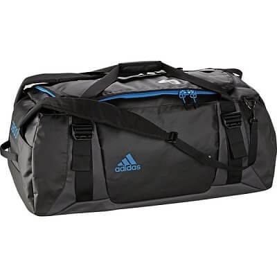 Sportovní taška  adidas gb100