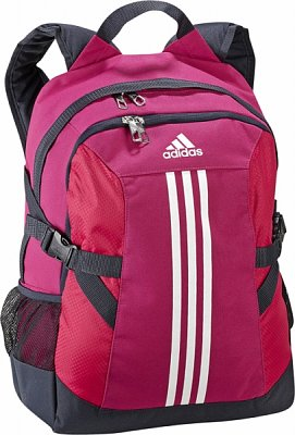 Sportovní batoh adidas bp power II