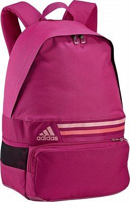 Sportovní batoh adidas der bp m 3s