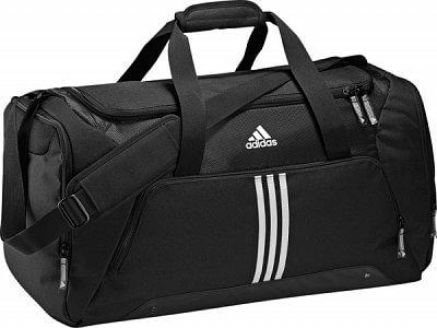 Sportovní taška adidas adidas 3s ess tbm
