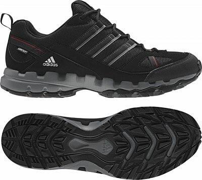Pánská outdoorová obuv adidas ax 1 gtx