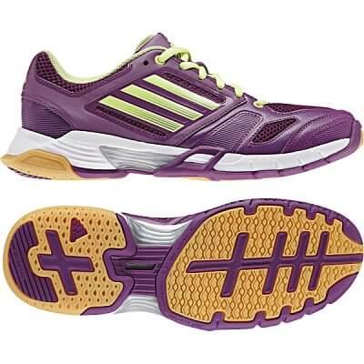 adidas volley team w