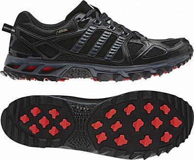 Pánské běžecké boty adidas kanadia 6 tr gtx m