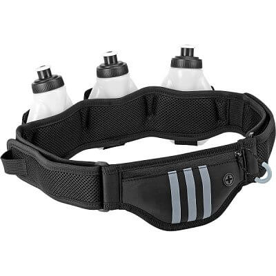 adidas bottle belt 3bt