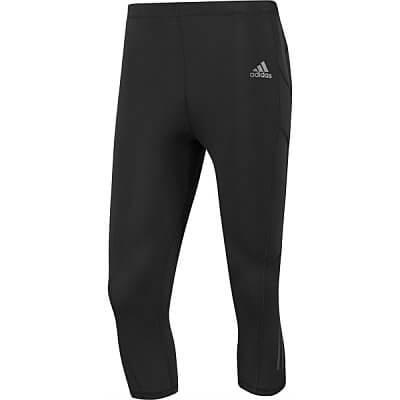 Pánské kalhoty adidas sn ¾ ti