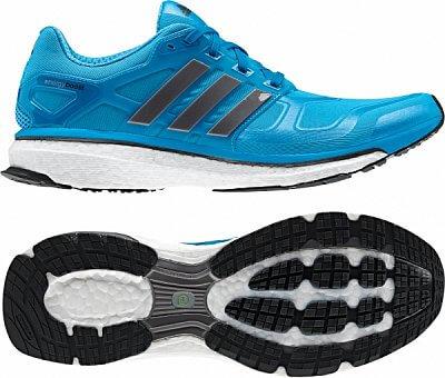 Pánské běžecké boty adidas energy boost 2 m