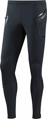 Pánské běžecké kalhoty adidas as long tight