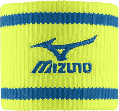 Potítko Mizuno Wristband Short ( 1 pack )