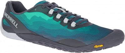 Pánské běžecké boty Merrell Vapor Glove 4