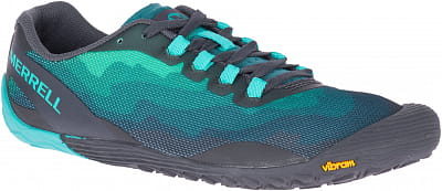 Dámské běžecké boty Merrell Vapor Glove 4