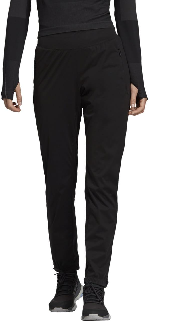 Dámské sportovní kalhoty adidas Xperior Pants Women
