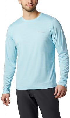 Pánské tričko Columbia Trinity Trail II Long Sleeve