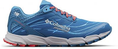 Dámské běžecké boty Columbia Montrail Caldorado III Outdry