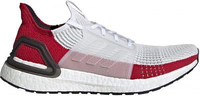 Pánské běžecké boty adidas UltraBOOST 19 m