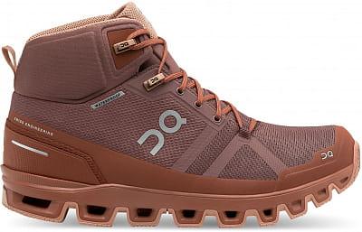 Dámské běžecké boty On Running CloudRock W